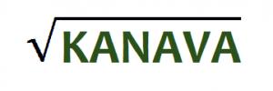 Kanava, UAB